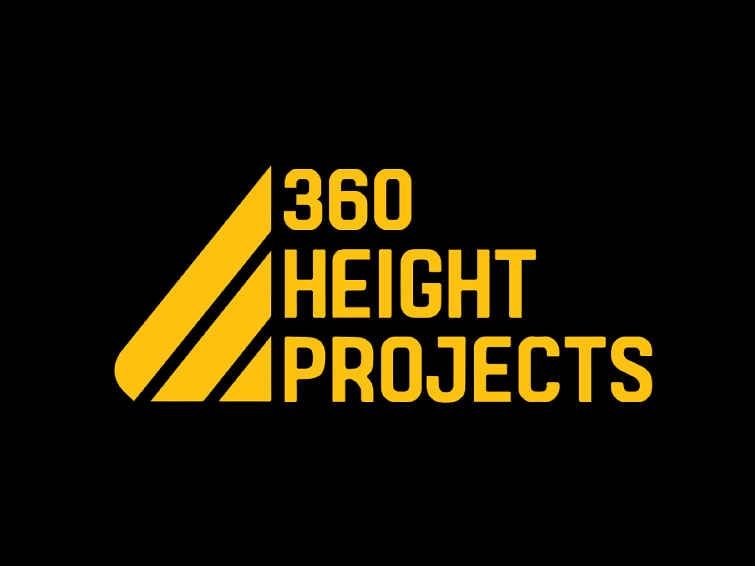 360 Height Projects